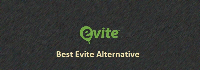Best Evite Alternative That You Can Use To Send Invitations